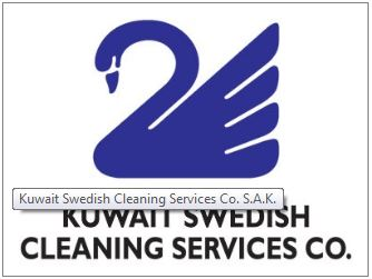 Kuwait Swedish Cleaning Services Co