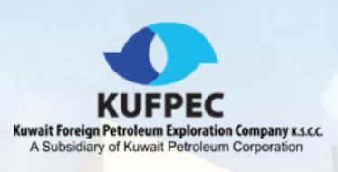 Kuwait Foreign Petroleum Exploration Company (KUFPEC)